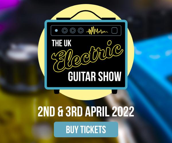 Aria Guitars